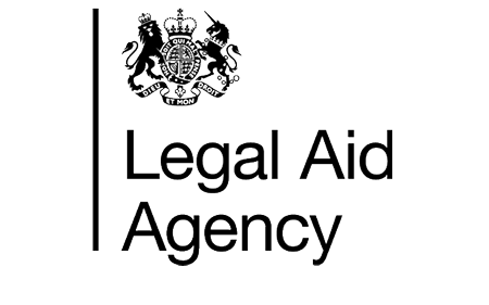 legal aid for mediation