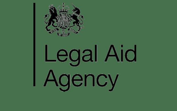 legal aid for mediation