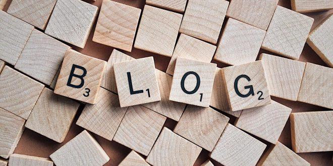 blog guest
