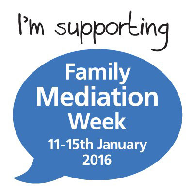 Family-Mediation-Week-2016