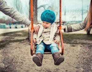 Child Mediation