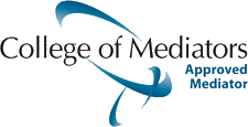College of Mediators