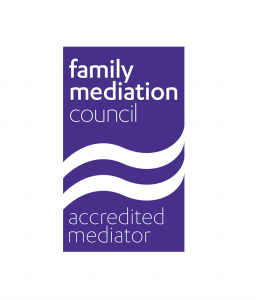 family_mediation_council_padding